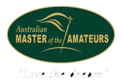 Master Of The Amateurs 116